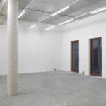 Galerie Stephanie Kelly Landhausstrasse Dresden